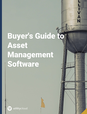 Buyers Guide to Asset Management