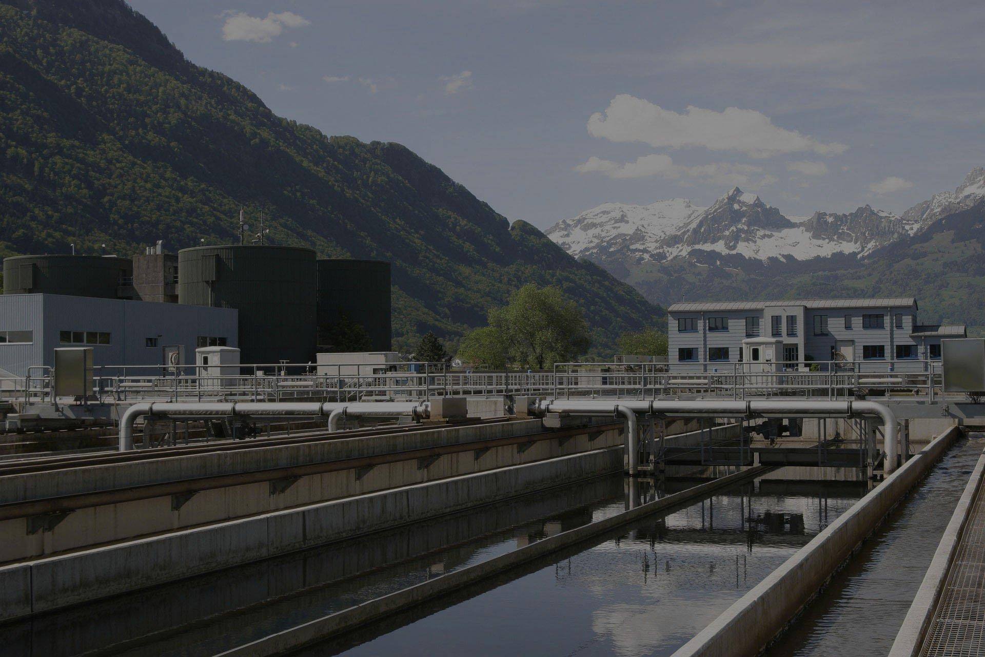 sewage-plant-4337156_1920-min copy-1