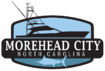 Morehead City NC