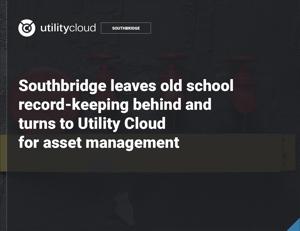 Southbridge Utility Cloud
