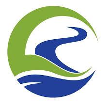 CSWR Logo