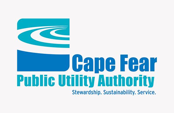 Care Fear Public Utilities North Carolina