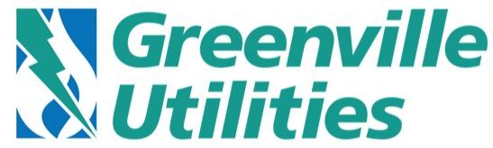 Greenville Utilities