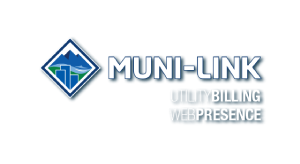 Muni-Link Billing Software