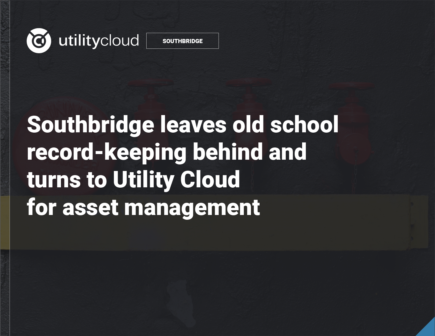 Southbridge Utility Cloud