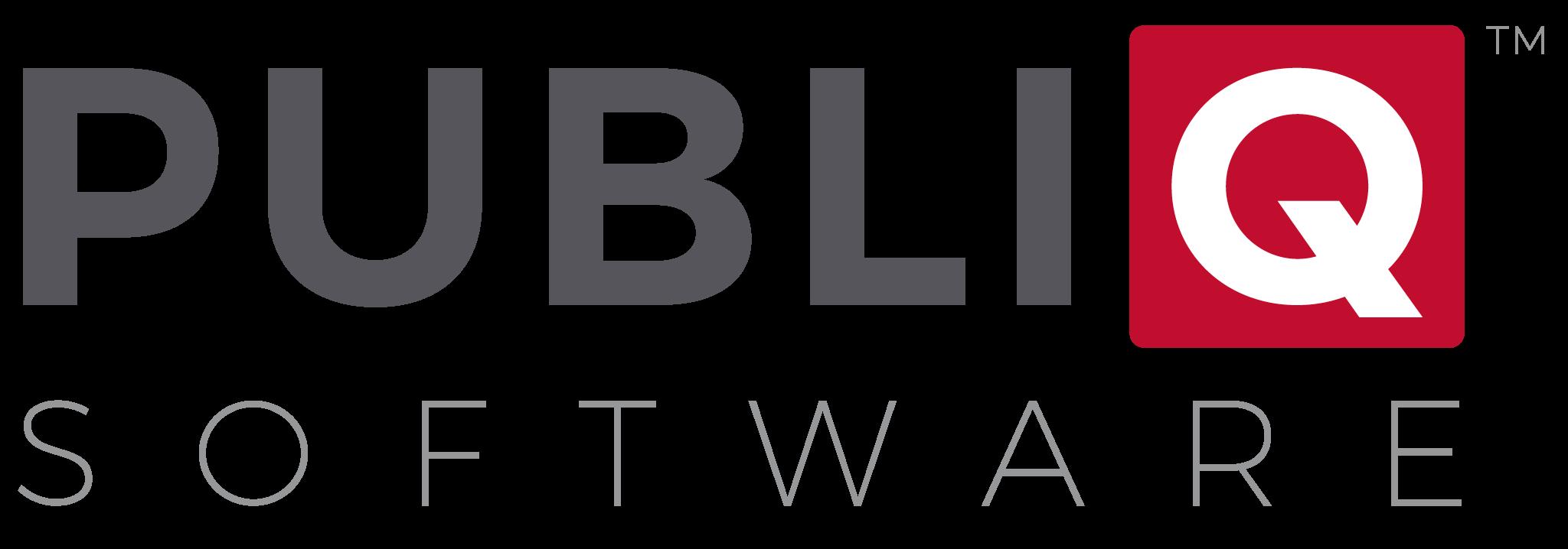 Publiq Billing Software