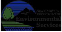 logo-environmental-services